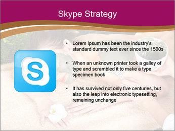 0000071484 PowerPoint Templates - Slide 8