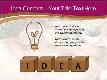 0000071484 PowerPoint Template - Slide 80
