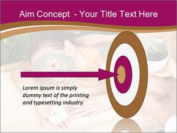 0000071484 PowerPoint Templates - Slide 83