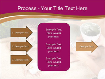 0000071484 PowerPoint Templates - Slide 85