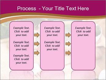 0000071484 PowerPoint Templates - Slide 86