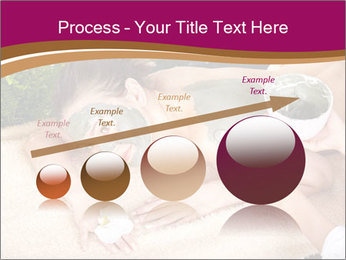 0000071484 PowerPoint Template - Slide 87