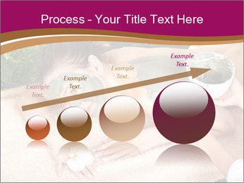 0000071484 PowerPoint Templates - Slide 87