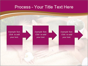 0000071484 PowerPoint Template - Slide 88
