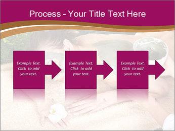 0000071484 PowerPoint Templates - Slide 88