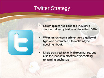 0000071484 PowerPoint Templates - Slide 9