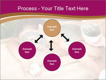 0000071484 PowerPoint Template - Slide 91