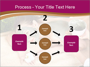 0000071484 PowerPoint Templates - Slide 92