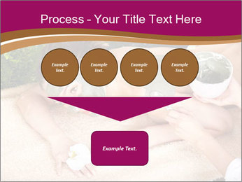 0000071484 PowerPoint Template - Slide 93