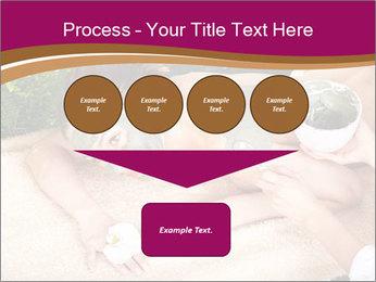 0000071484 PowerPoint Templates - Slide 93