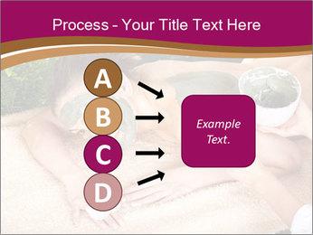 0000071484 PowerPoint Templates - Slide 94