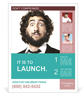 0000071485 Poster Template