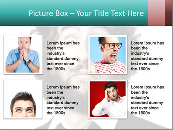 0000071485 PowerPoint Template - Slide 14