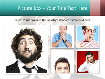0000071485 PowerPoint Template - Slide 19