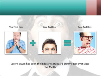 0000071485 PowerPoint Template - Slide 22
