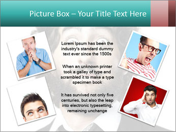 0000071485 PowerPoint Templates - Slide 24
