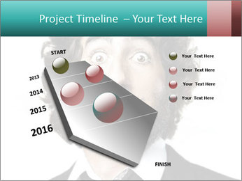 0000071485 PowerPoint Template - Slide 26