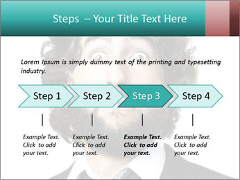0000071485 PowerPoint Template - Slide 4