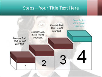 0000071485 PowerPoint Template - Slide 64