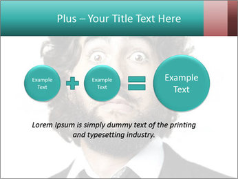 0000071485 PowerPoint Template - Slide 75