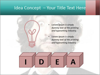 0000071485 PowerPoint Template - Slide 80
