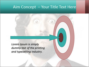 0000071485 PowerPoint Template - Slide 83