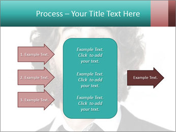 0000071485 PowerPoint Template - Slide 85