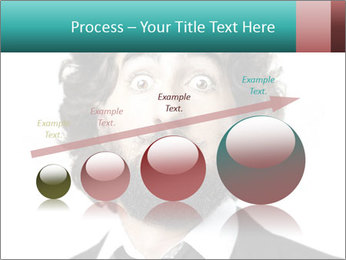 0000071485 PowerPoint Template - Slide 87