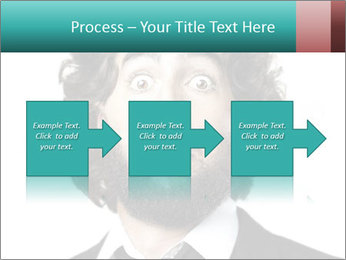 0000071485 PowerPoint Template - Slide 88
