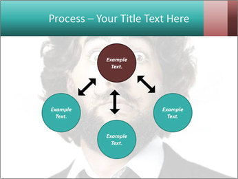 0000071485 PowerPoint Template - Slide 91
