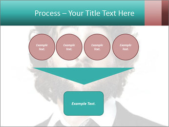 0000071485 PowerPoint Templates - Slide 93