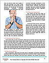 0000071485 Word Templates - Page 4