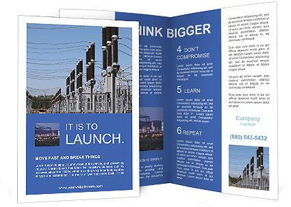 0000071486 Brochure Templates