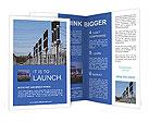 0000071486 Brochure Template