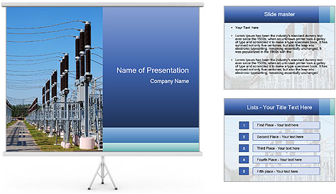 0000071486 PowerPoint Template