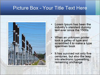 0000071486 PowerPoint Template - Slide 13
