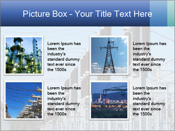 0000071486 PowerPoint Template - Slide 14