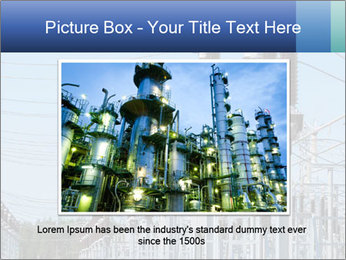 0000071486 PowerPoint Template - Slide 16