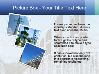 0000071486 PowerPoint Template - Slide 17