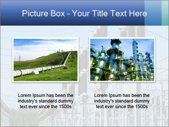 0000071486 PowerPoint Template - Slide 18