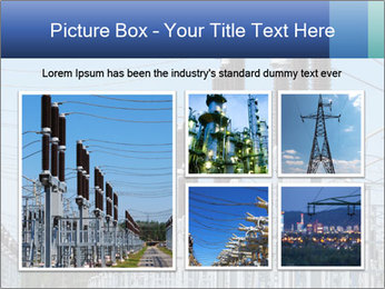 0000071486 PowerPoint Template - Slide 19