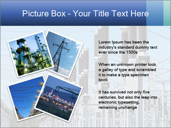 0000071486 PowerPoint Template - Slide 23
