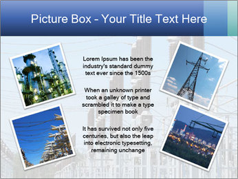 0000071486 PowerPoint Template - Slide 24