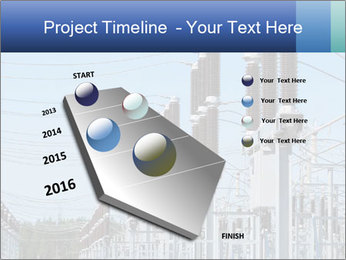 0000071486 PowerPoint Template - Slide 26