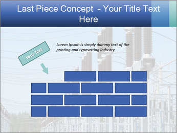 0000071486 PowerPoint Template - Slide 46