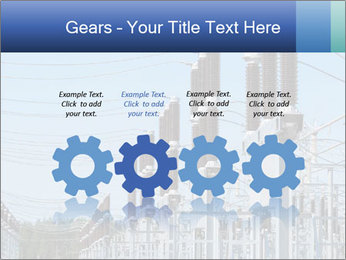 0000071486 PowerPoint Template - Slide 48