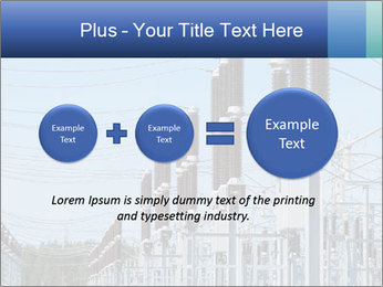 0000071486 PowerPoint Template - Slide 75