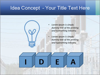 0000071486 PowerPoint Template - Slide 80