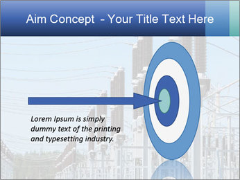 0000071486 PowerPoint Template - Slide 83