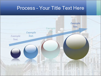 0000071486 PowerPoint Template - Slide 87
